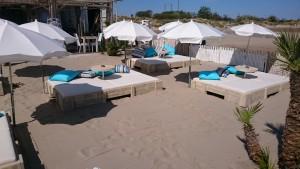 bianca_beach_1