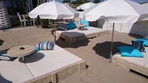 bianca_beach_2