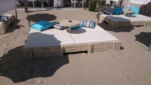 bianca_beach_3