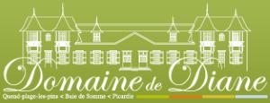 logo_domaine_de_diane