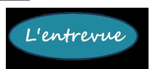 logo_entrevue