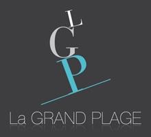 logo_la_grand_plage