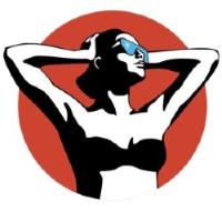 logo_plage_des_bikinis
