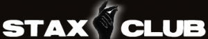 logo_stax_club