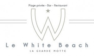 logo_white_beach