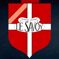 logo_poisson_rouge