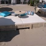 bain de soleil avec table 2
