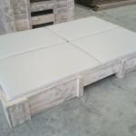 bain de soleil avec table 7