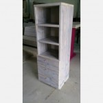 meuble de rangements 1