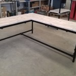 steigerbuis meubel 1