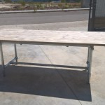 steigerbuis meubel 11