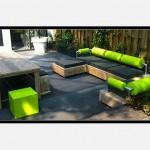 steigerbuis meubel 16