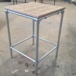 steigerbuis meubel 2