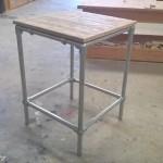 steigerbuis meubel 3