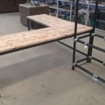 steigerbuis meubel 4