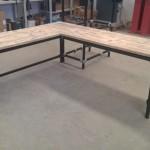 steigerbuis meubel 5