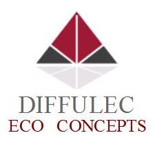 diffulec