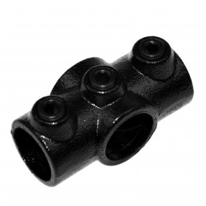 kruisstuk-1-vlak-zwart