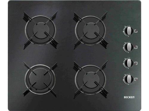 plaque de cuisson 2