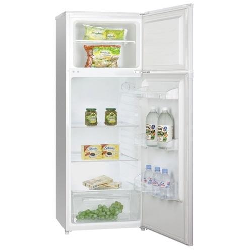 refrigerateur 1