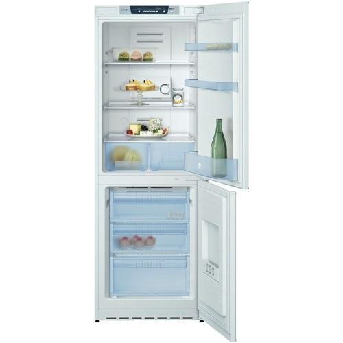 refrigerateur 2