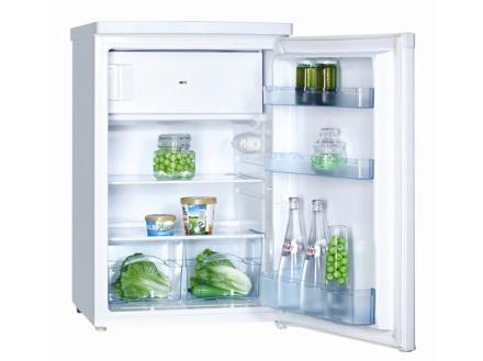 refrigerateur 3