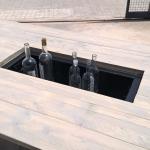 wine cooler 2